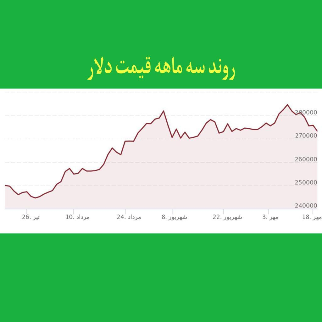 WhatsApp Image 2021-10-12 at 1.21.07 AM