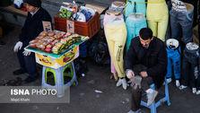 برنامههای وزارت اقتصاد برای بهبود کسبوکار پس از کرونا
