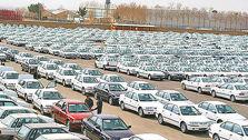 کریمی سنجری عنوان کرد : هیچ علاقه ای برای کاهش قیمت و یا اصلاح صنعت خودرو وجود ندارد