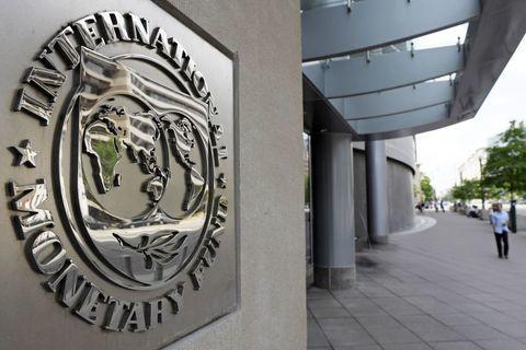 ۴ راهکار صندوق بینالمللی پول برای اقتصاد منطقه آسیا