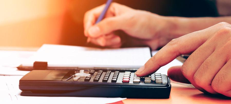 پایان بررسی کلیات بودجه ۹۸/ اعلام جزئیات در حاشیه جلسه هیات وزیران