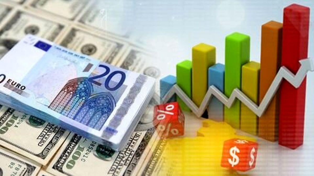 تاثیر اقتصادی عرضه اموال دولتی در بورس
