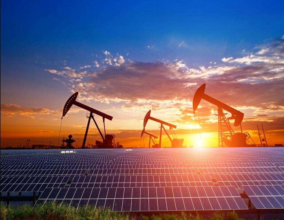 افزایش قیمتها نباید گذار اروپا به سوی انرژی سبز را از مسیرش منحرف کند