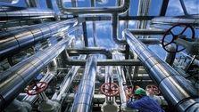 تقاضای جهانی برای نفت به بالاترین رقم طی ۲ ماه گذشته رسید