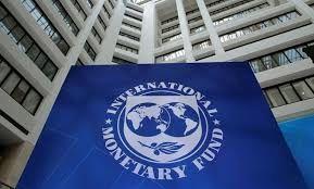 خبر خوب IMF برای ایرانی ها