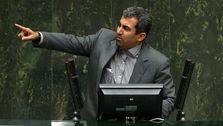 پورابراهیمی: بیش از ۲۰ میلیارد دلار منابع ارزی در خانههاست
