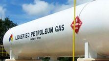 درآمد 4 هزار میلیارد تومانی دولت از محل استفاده از گاز مایع به جای بنزین