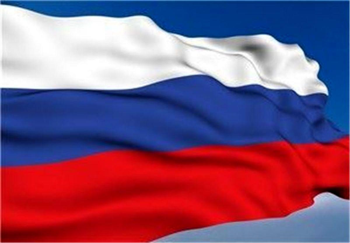 روسیه همچنان برترین عرضه کننده نفت به چین است