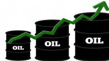دلگرمی نفت به احیای اقتصادی