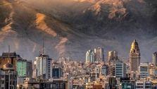 قیمت خانه در ایران: دو برابر عربستان و ترکیه، نصف کانادا و آمریکا!