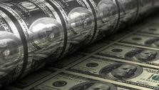 ادامه حواشی ترخیص کالا/ این بار مناقشه ۲۰ میلیارد دلاری!