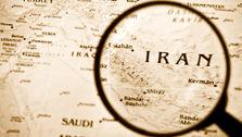شرایط اقتصاد ایران بهتر میشود