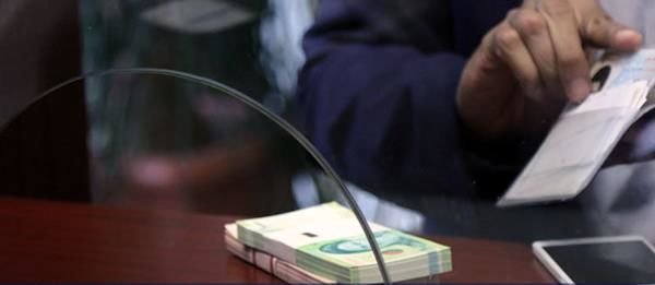 بررسی عملکرد بانکها و موسسات اعتباری کشور: تسهیلات اعطایی ۶.۸ درصد رشد کرد