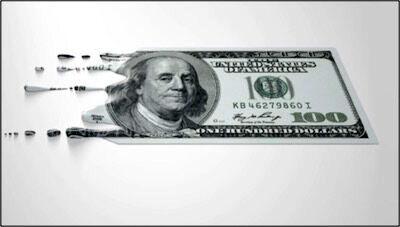 تداوم کاهش قیمت ارز تحت تاثیر انتخابات آمریکا