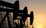 پیش بینی بانک آمریکایی از نفت ۸۰ دلاری در پاییز امسال