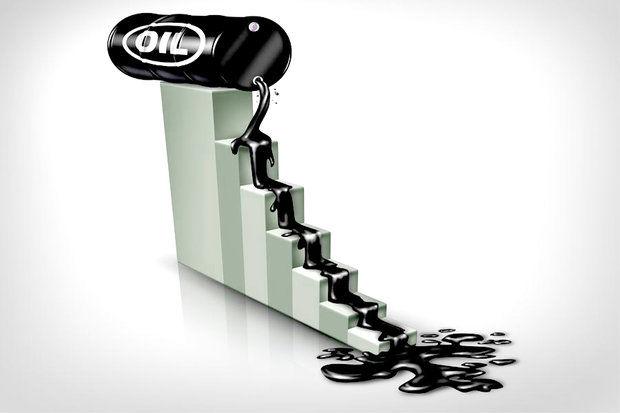 احتمال پیروزی بایدن قیمت نفت را کاهش داد