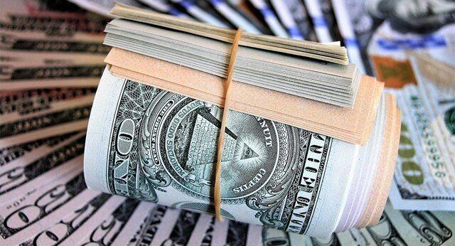 درخواست آمریکاییها برای توقیف داراییهای بانک مرکزی ایران رد شد