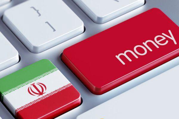 کل سیستم مالی ایران تحریم میشود / کنار گذاشتن ایران از تمامی خدمات مالی در دنیا؟