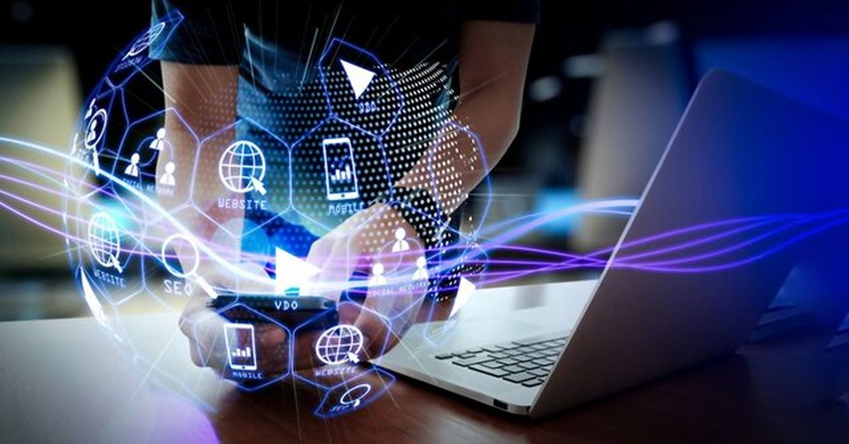 چین بزرگترین بازار تجارت الکترونیک در جهان را دارد