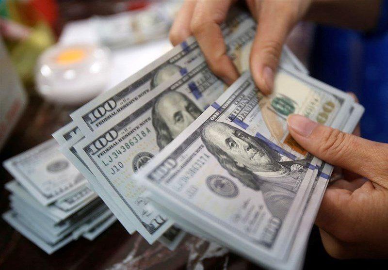 دلار ۵نرخی میشود؟/ مصوبات ارزی شورای گفتوگو باید به تأیید بانک مرکزی برسد