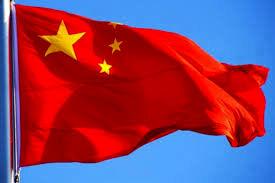 اوضاع به کام شرکت های چینی!