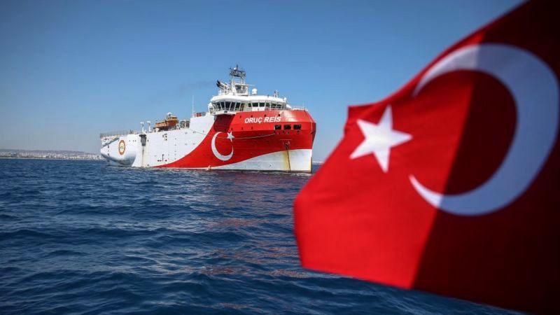 هشدار اتحادیه اروپا به ترکیه در مورد رفتار