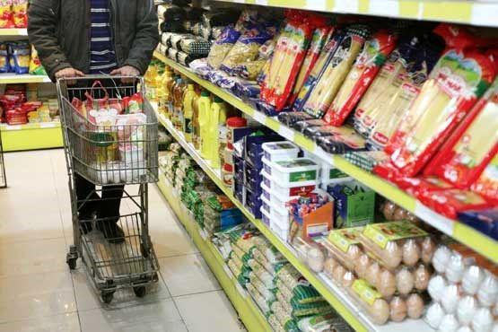 توزیع بستههای حمایتی دولت از هفته آینده