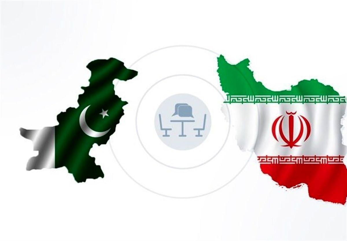 سفیر ایران خواستار راه اندازی بازارهای دیجیتالی برای افزایش تجارت با پاکستان شد