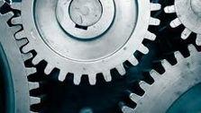 آیا رونق بورس به سود صنعت تمام میشود؟