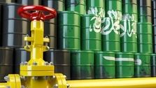 عربستان: به تعهد خود در حمایت از ثبات بازار نفت، پایبندیم