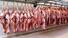 افزایش ۷۶ درصدی قیمت گوشت گاو پرواری نسبت به پاییز سال قبل