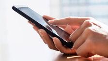 اسامی شرکتهای تولیدکننده گوشی اعلام شد