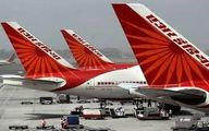 تمدید لغو پروازهای بینالمللی هند تا ۱۴ آوریل!