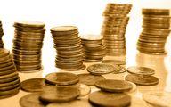 سکه ۱۶۰ هزار تومان ارزان شد