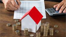 راهکار اصلی کاهش قیمت مسکن در شرایط کنونی