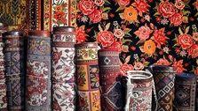 کاهش 90 درصدی صادرات فرش دستباف/ پارسال بدترین سال صادرات فرش ایران بود