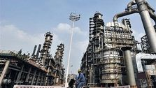 تقاضای چین برای فرآورده های نفتی افزایش یافت