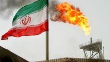 تلاش برای به صفر رساندن نفت ایران بینتیجه است