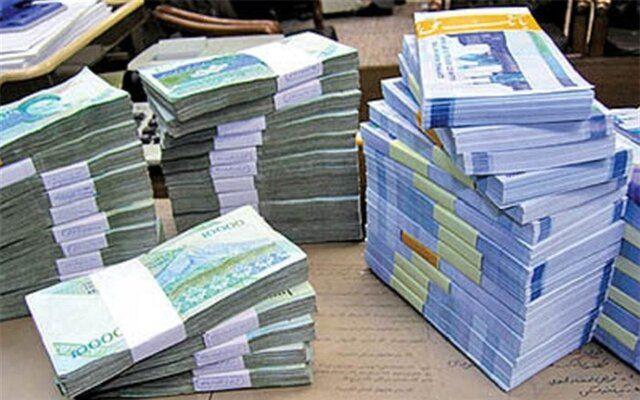 تخصیص ٩٠٠ میلیارد تومان دیگر از صندوق توسعه ملی برای مقابله با کرونا