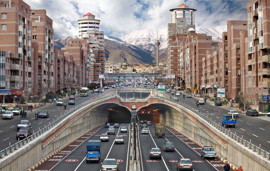 کاهش ۱۴ درصدی خرید مسکن در تهران و افزایش ۱۹ درصدی آن در کل کشور