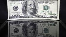 روسیه به دلار زدایی ادامه می دهد