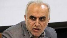 وزیر اقتصاد: هزینه تولید کم در گرو واقعی شدن ارز