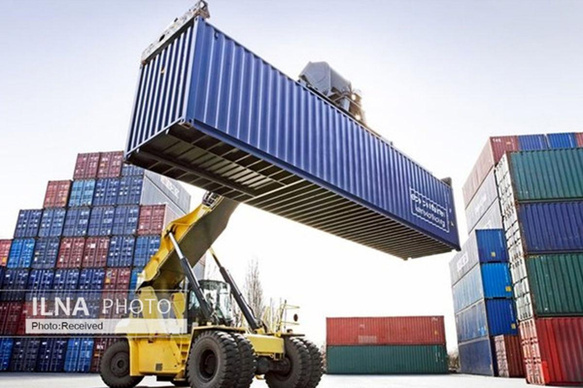 صادرات ایران به ازبکستان در ۵ ماهه نخست سال جاری رشد ۳۷۰ درصدی را تجربه کرد