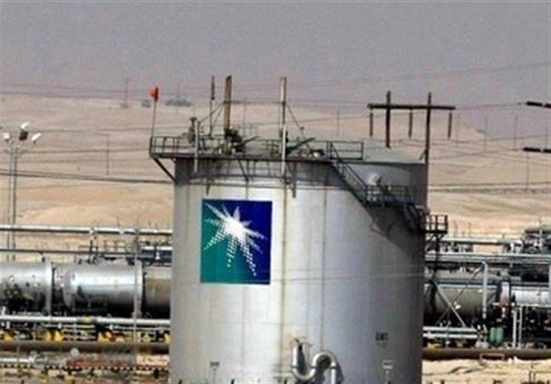 قیمت بنزین در عربستان شناور شد/ تعیین ماهانه قیمت ها بر اساس قیمت نفت صادراتی