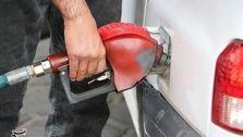 توزیع بنزین در ونزوئلا با سیستم جدید یارانه ای و آزاد