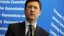 وزیر انرژی روسیه: تقاضای جهانی نفت سال آینده کاملاً بهبود مییابد