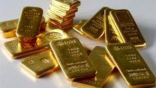 پیش بینی قیمت ۲۱۰۰ دلاری طلا در سال ۲۰۲۱