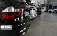 طرح آزادسازی واردات خودرو حتی در صورت گرانی ارز، قیمت خودرو را ۴۰ تا ۸۰ کاهش میدهد