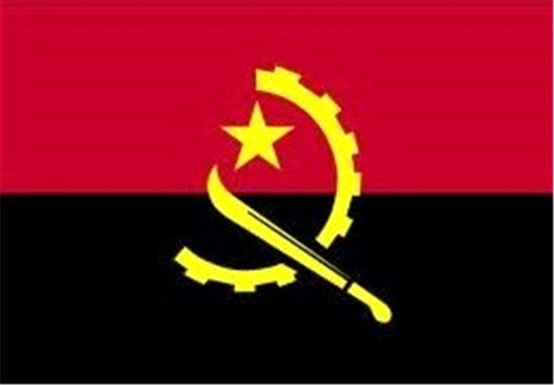 آنگولا ارسال محموله های نفتی خود به چین را کاهش میدهد