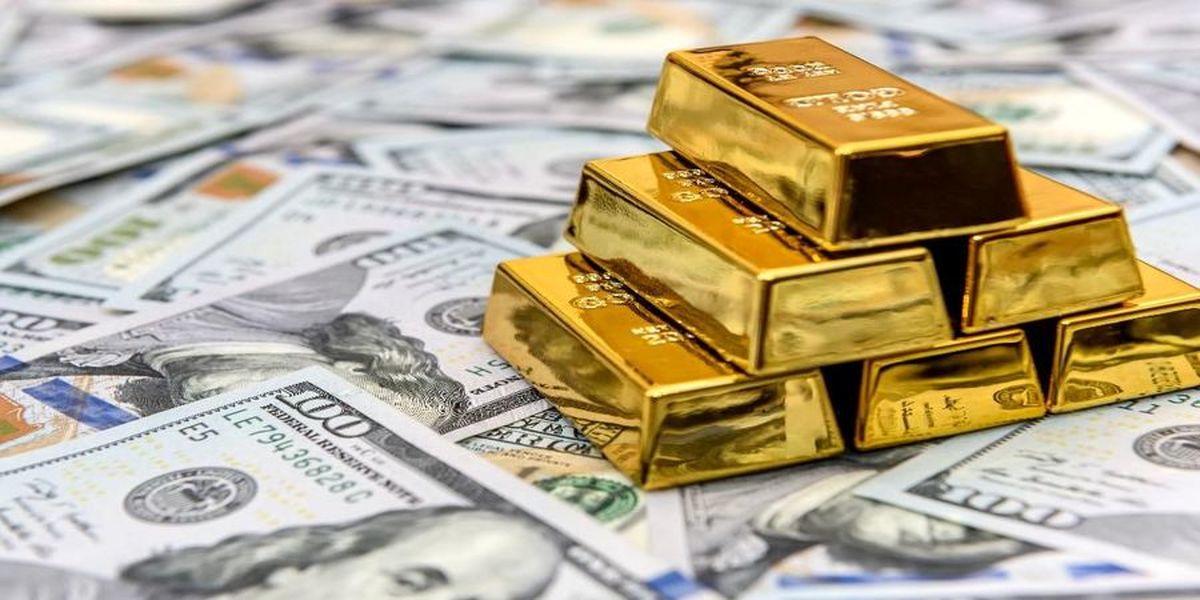 قیمت طلا، سکه و ارز امروز ۱۴۰۰/۰۶/۱۳